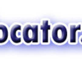 #72 for Graphic Design for escortlocator.com.au by maakeder