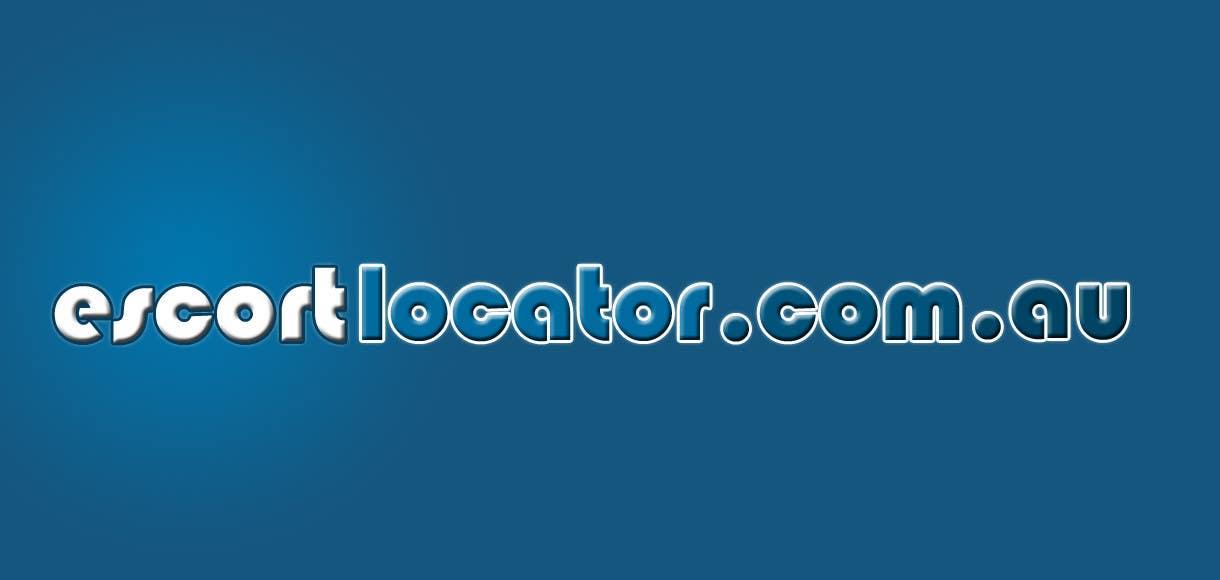 Inscrição nº 88 do Concurso para Graphic Design for escortlocator.com.au