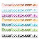 Graphic Design Inscrição do Concurso Nº54 para Graphic Design for escortlocator.com.au