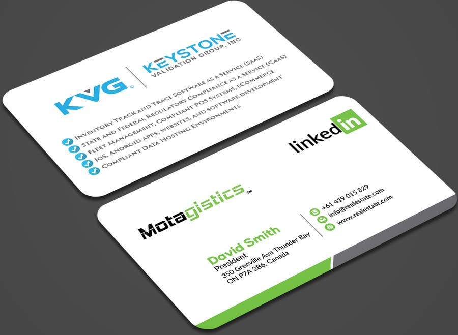 Business card designer plus great business card software oukasfo business card designer plus free download with serial key reheart Images