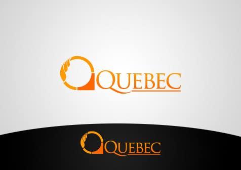 Inscrição nº                                         41                                      do Concurso para                                         Logo Design for Quebec Adapted Camps / Camps Adaptés Québec