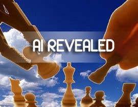 #29 untuk Youtube Banner for AI Revealed interview Series oleh Gtariqul