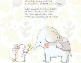 #17 for Nursery rhyme illustration by wpurple