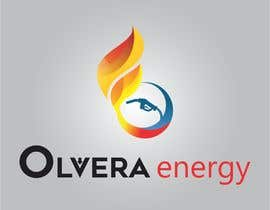 #92 para LOGOTIPO GASOLINERA LOW COST de publisher32