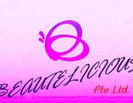 #45 cho Design a Logo bởi mayan16