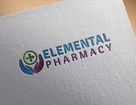 technologykites tarafından Logo for pharmacist için no 62