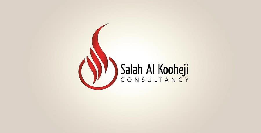 Конкурсная заявка №132 для Logo Design for Yasser Ghuloom