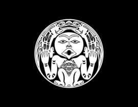 nº 14 pour Logo Re-Work par andryod