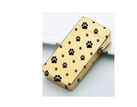 #253 for EPIC branded lighter design by RasalDesigns