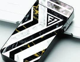 #14 for EPIC branded lighter design by uppercut05