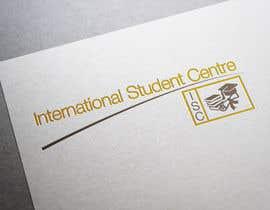 #60 untuk Design a Logo for Student Agency oleh Accellsoft