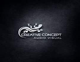 #795 for Design a Logo by DesignExplorer