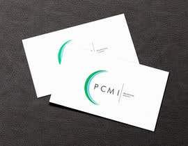 Nro 378 kilpailuun Design a Logo for Manufacturing Company käyttäjältä gmoura