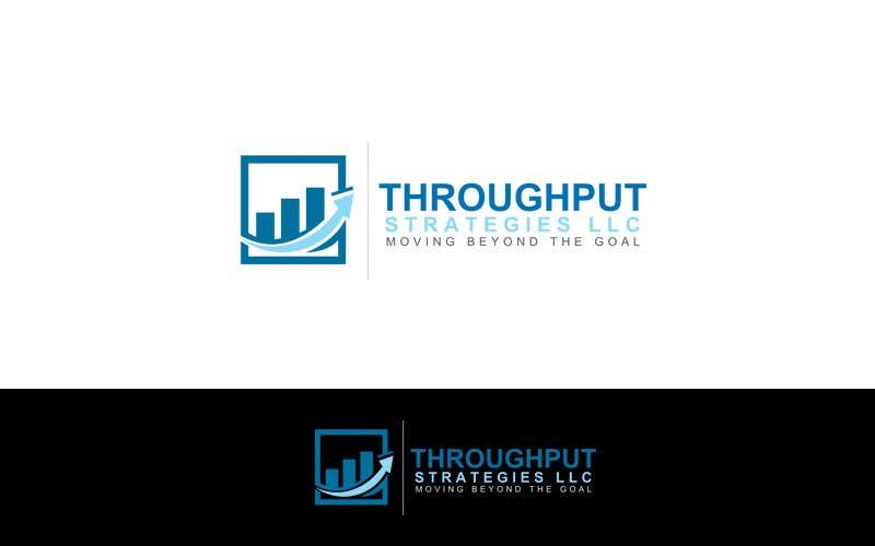 Kilpailutyö #56 kilpailussa Design a Logo