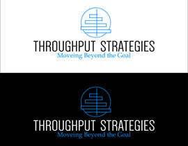 Nro 70 kilpailuun Design a Logo käyttäjältä thebrzi