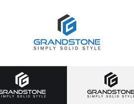 #67 untuk Modernise/redesign our Logo oleh khalid1230