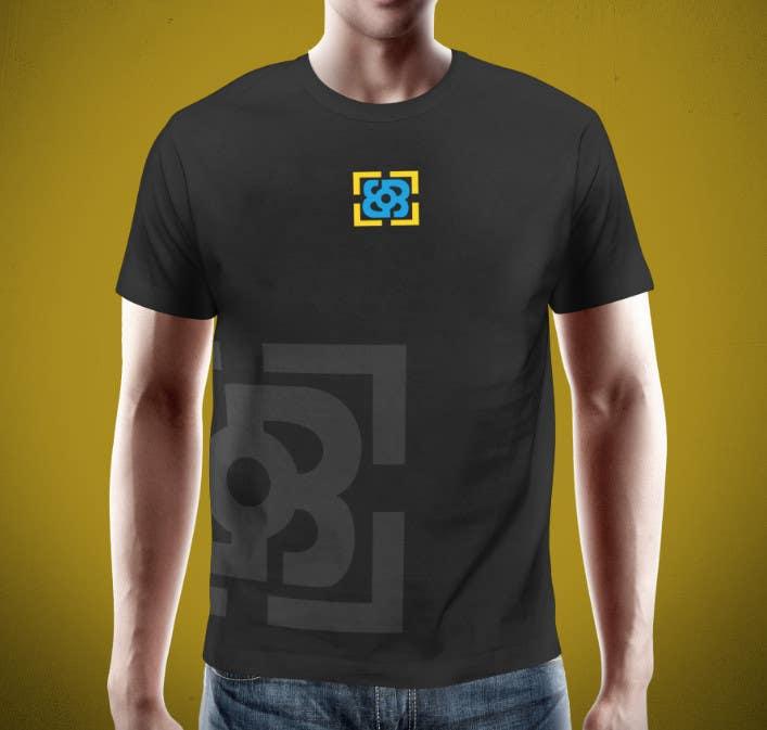 Inscrição nº                                         17                                      do Concurso para                                         Design a T-Shirt for Skate Company