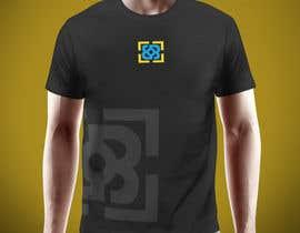 #17 para Design a T-Shirt for Skate Company por robalf1073