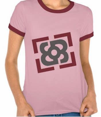 Inscrição nº                                         30                                      do Concurso para                                         Design a T-Shirt for Skate Company
