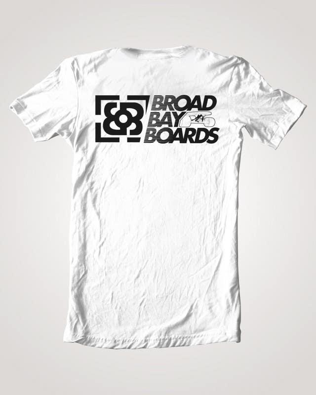 Inscrição nº                                         63                                      do Concurso para                                         Design a T-Shirt for Skate Company