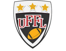 #30 cho Design a Logo for UFFL bởi ronmyschuk