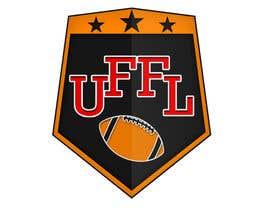 #35 cho Design a Logo for UFFL bởi marinza