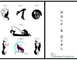 #29 for logo design by Babakarts