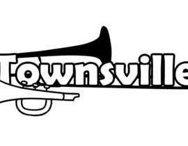 AndreAlarcon tarafından Design a Logo - Brass band için no 1
