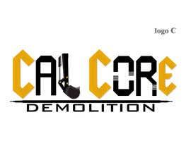#16 untuk Design me a Logo 1 oleh ahmedibrahim93