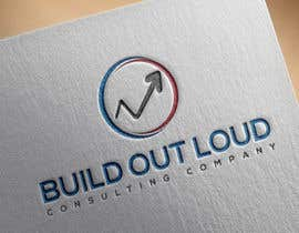#5 for Company Branding by najmul349