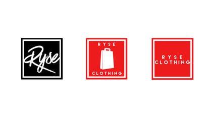 Image of                             Design a Clothing Brand Logo