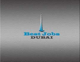 Nro 10 kilpailuun Logo and header graphic for Facebook page käyttäjältä anumsaeed56