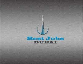 Nro 13 kilpailuun Logo and header graphic for Facebook page käyttäjältä anumsaeed56