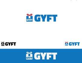 #4 untuk Design a Logo for GYFT oleh vw7927279vw