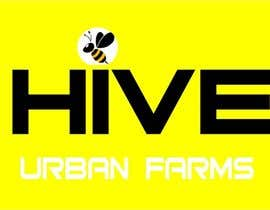 nº 30 pour Urban Agriculture business needs a logo! par asdmallick