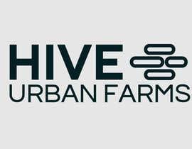 nº 33 pour Urban Agriculture business needs a logo! par PolarJunction