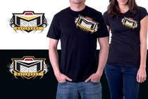 Proposition n° 146 du concours Graphic Design pour Logo Design for Matchbout