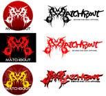 Proposition n° 149 du concours Graphic Design pour Logo Design for Matchbout