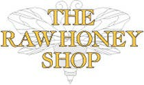 Contest Entry #118 for Logo Design for The Raw Honey Shop
