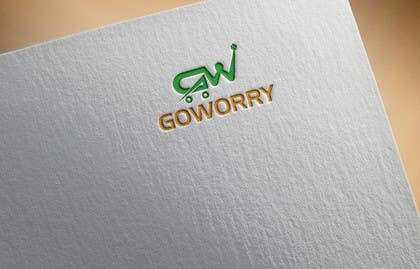 Image of                             I want a logo for my company 'Go...