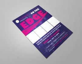 #7 cho Design a Flyer bởi mdsharifahmed823