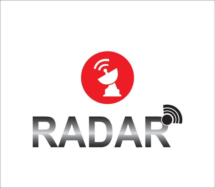 Inscrição nº                                         33                                      do Concurso para                                         Design a Logo for a news aggregation website