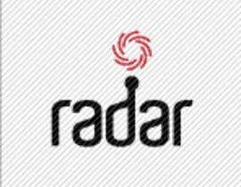 #44 para Design a Logo for a news aggregation website por sanjeevsaluja
