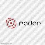 Inscrição nº                                         46                                      do Concurso para                                         Design a Logo for a news aggregation website