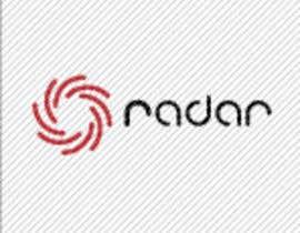 #50 para Design a Logo for a news aggregation website por sanjeevsaluja