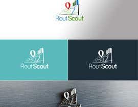 #64 untuk Design a Logo for our Travel Website oleh MoosePro