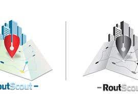 #74 untuk Design a Logo for our Travel Website oleh sutanuparh