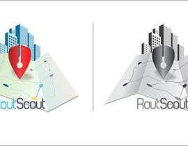 #78 untuk Design a Logo for our Travel Website oleh sutanuparh