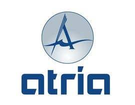 alisha1983 tarafından Design a Logo for a Mobile App için no 93