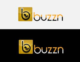 #255 для Logo Design for buzzn от branislavad